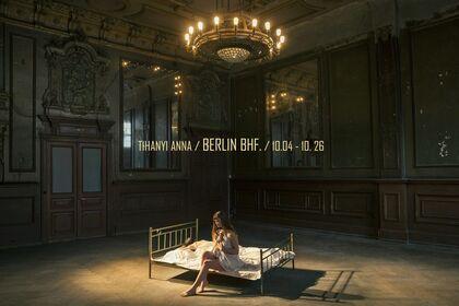 Berlin Bhf.