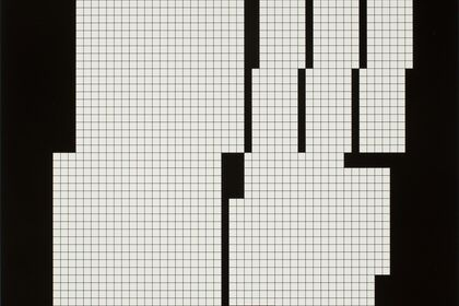 koordination_theorie | Attila KOVÁCS