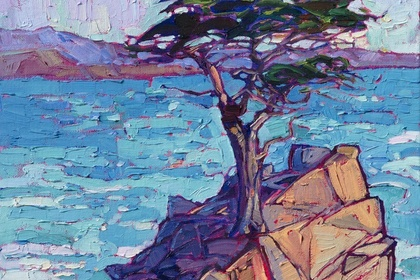 Erin Hanson: The Petite Collection