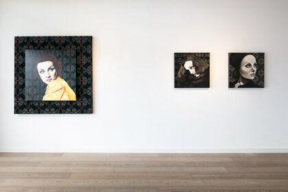 'Grace' by Gönül Albayrak
