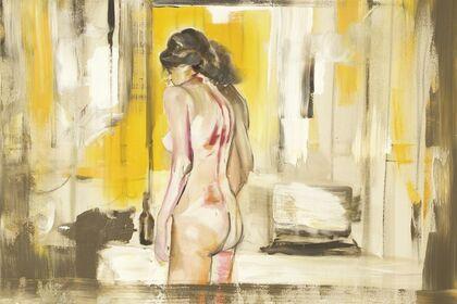 Martin Krajc | Tinto de Verano