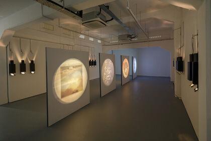 Chan + Davies Art Prize