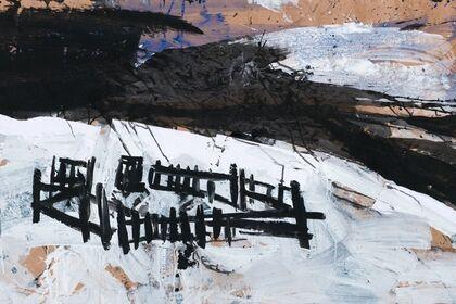 'Landscape. Birth place'