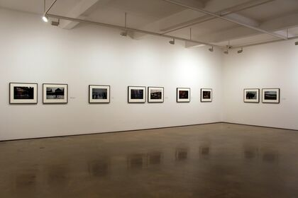 Hiroji KUBOTA, Magnum photographer who loves Asia