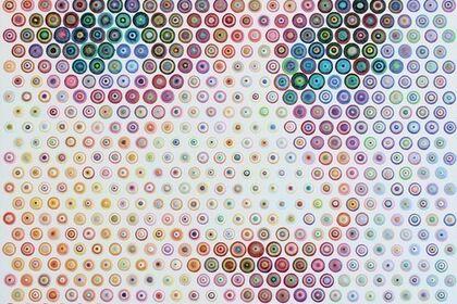 Iconic Dots