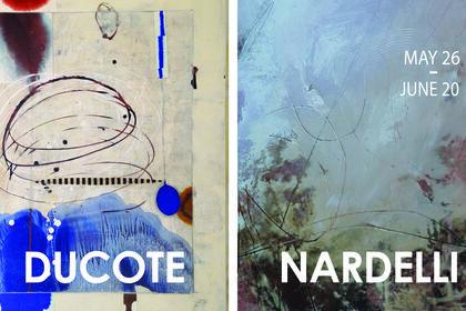 Ducote & Nardelli: Sentience