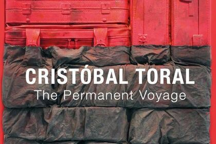 The Permanent Voyage