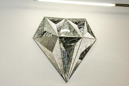 Le Diamantaire - exhibition at Art 42 Museum