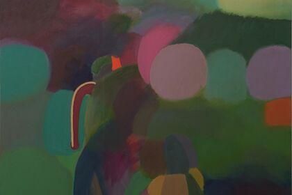 Phoebe Unwin | Field
