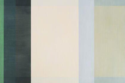 Richard Dunn: Haus Wittgenstein, Kundmanngasse 19