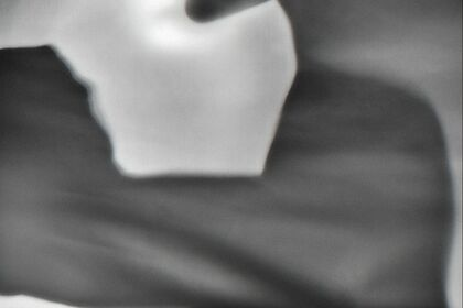 Solo Carli Hermès - Distortion
