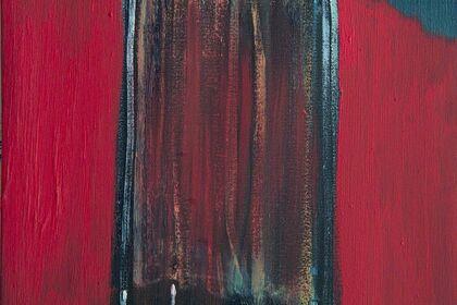 Veil | Blair McLaughlin