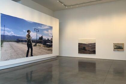 Tom Judd - Home on the Range
