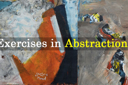 Exercises in Abstraction