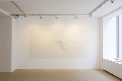 Raffi Kaiser. New works