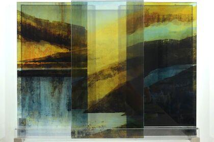Caroline Rannersberger: Oblivion's Flow