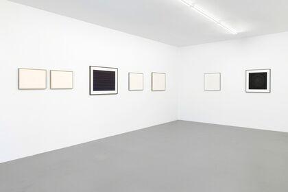 Tatsuo Miyajima – Drawings