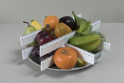 The Lulennial II: A Low-Hanging Fruit