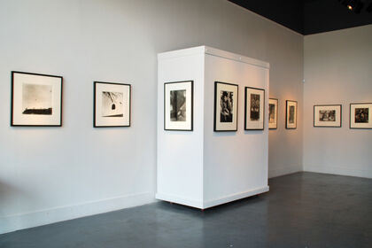 Graciela Iturbide: A Lens to See