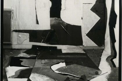 Femke Dekkers - Stages
