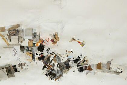 New Work by Terri Katz Kasimov