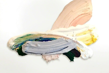 Donald Martiny New Works: The River Series