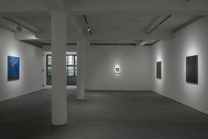 Summer Group Show: Gallery Artists & Collection