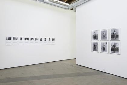 Photography and Language