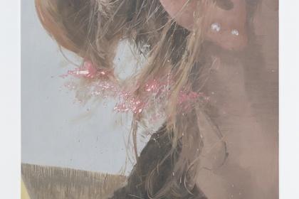 Sylvie Bonnot & Zhu Hong - Making Things Happen: Young Artists in Dialogue I