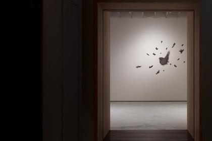 Uematsu Eiji Exhibition