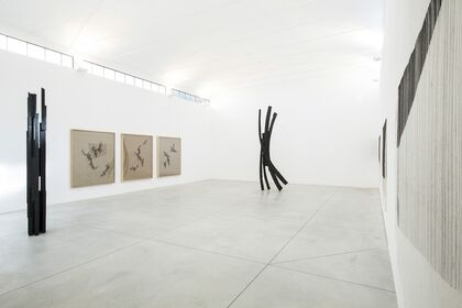 Rolando Deval | Nunzio