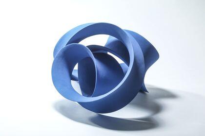 Ceramics in Focus