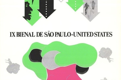 ArtWise EDITORIAL: Latin American Artists