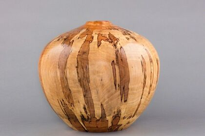 29th Annual Artistry in Wood