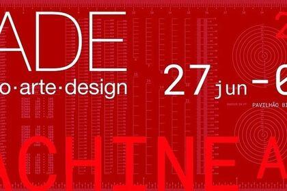 MADE - mercado.arte.design