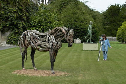 Heather Jansch: Transatlantic