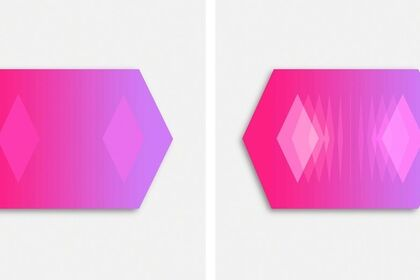 Geometric Alignment - Anibal Gomescasseres
