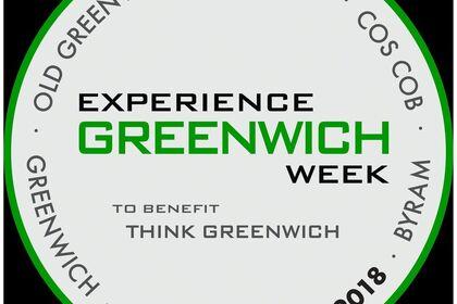 Experience Greenwich Week