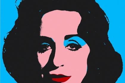 Deborah Kass: Art Histories