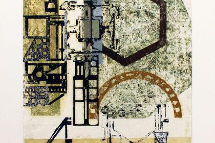 Périgord Construction of Vision Drawings