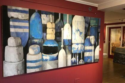 Gallery Favorites