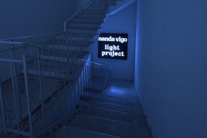 NANDA VIGO | LIGHT TREK