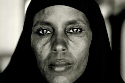 Common Ground: Photographs by Fazal Sheikh, 1989–2013
