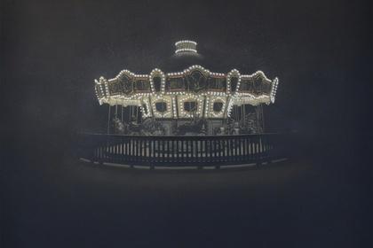 Tokuro Sakamoto : Empty Vessel