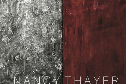 Rapport:  Unity in Diversity by Nancy Thayer