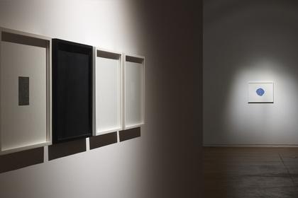 Waqas Khan at Manchester Art Gallery