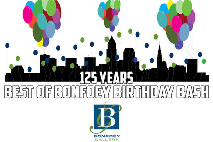 125 Years - Best of Bonfoey