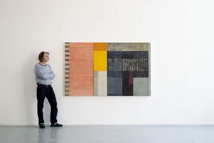 Paul Furneaux - Mokuhanga Editions