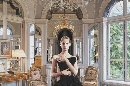 JAN WORST: Interiors