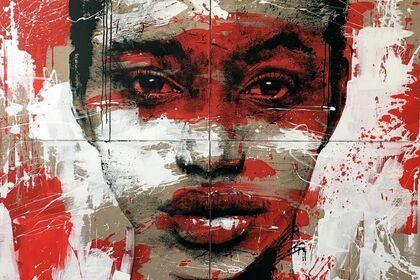Mario Henrique's Somnium | Solo Exhibition